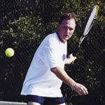 danny-davis-tennis-ck